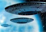 Drei_UFOS