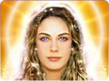 https://nebadonia.files.wordpress.com/2012/02/maria-magdalena.jpg?w=225&h=167
