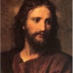 jesus-4-