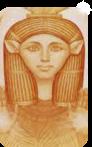 Hathoren