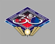 Exp 38 Patch Design - decal file allpath Replacement Pantones 4-