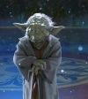 Yoda cobra blog