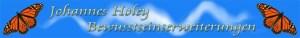 Holey INBOX)35287