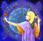 Goddess_Zodiac