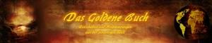 logode goldene Buch