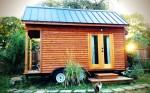 Tammy-Strobel-Tiny-House-640x400