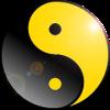 yin und yang (2)