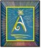 3004arkt-emblem