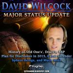 Wilcock-Update-1