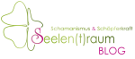 Logo_Seelen-t-raum_blog_300