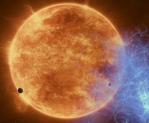 Sonne-ist-Portal1
