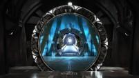 Stargate-1-1024x576