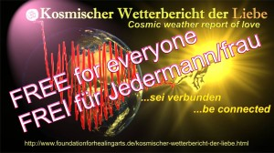 kosmiswettertitelfree