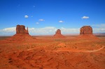 monument-valley-1235223_640