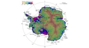 Antarktis-1-300x164
