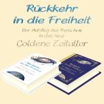 Rueckkehr_in_die_Freiheit