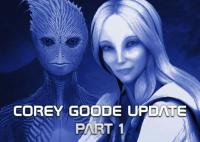 CG-Update-8-16-1-1-600x427