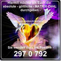 absolute%20go%cc%88ttliche%20matrix-zahl3