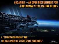 asgardia-an-open-recruitment-for-a-breakaway-civilization-begins-a-second-brain-drain-and-the-disclosure-of-secret-space-programs