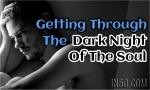 dark-night-of-the-soul-1111-222