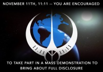 november-11th-11-11-you-are-encouraged
