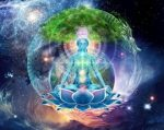 universal-life-energy-330x264