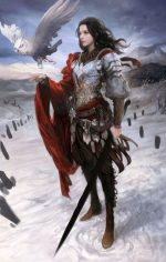 warriorwoman2-450x709