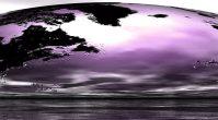 earth_mjsepl9o_1920-718x400