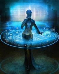 goddessgalaxy
