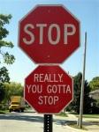 stop-sign_orig
