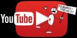 youtube-zensur-1024x512