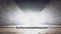 hauptbild_zeitenwandelseelen-1920_2-718x400