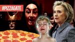 pizzagate-1024x576