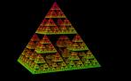 pyramiden-1-768x471