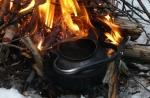 fire-1593766_960_720-665x435