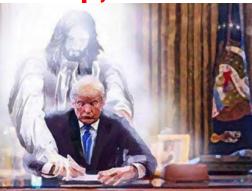 Trump EEM.png