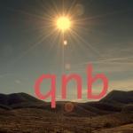 qnb (4)